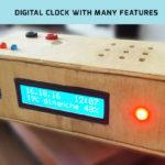 horloge_multifonctions_arduino