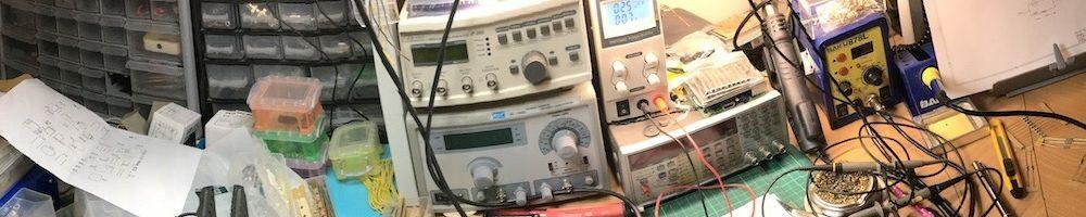 RadioBXI